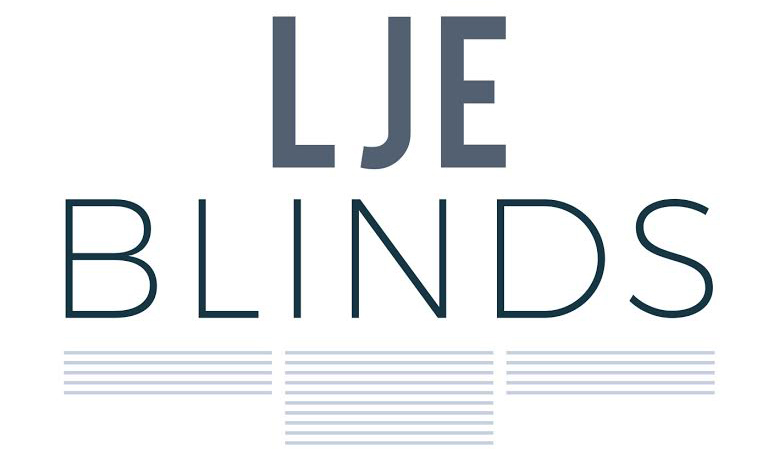 LJE Blinds Worthing